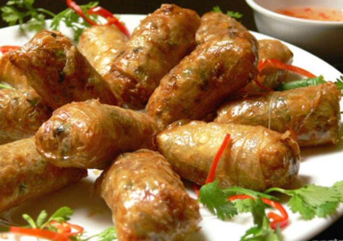 зразы мясные рецепт с фото