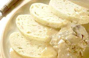 Рецепт торт из блинчиков с вишней